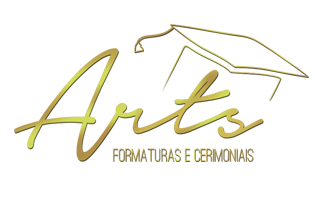Logo Mobile de Art's Formaturas e Cerimoniais, Currais Novos, Rio Grande do Norte